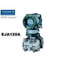 EJA120A YOKOGAWA  Differential Pressure Transmitter EJA120A-DES0A-20DN rang 0.1 Manufactures
