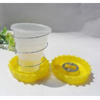 Quality PP Folding Cup for sale