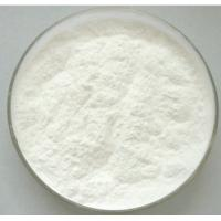 High purity L-Phenylalanine 63-91-2 Manufactures