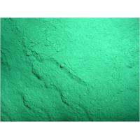 PRIMID / Acrylic Powder Line Painting Equipment Kinte Powder Coatings 10000 Tons Manufactures