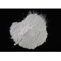 Natural Liothyronine Sodium / Cytomel T3 Weight Loss Powders For Depressive Disorders Manufactures