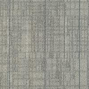 Modular Residential Modular Carpet Manufactures