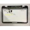 New original Toshiba L830 notebook LCD screen LP133WH2 GA N4 M2 M3 M4 Manufactures