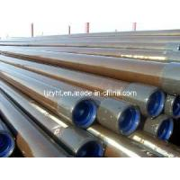 Carbon Steel Pipe (ASTM A29 1010, 10) Manufactures