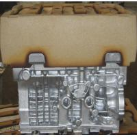 High Strength Die Casting Mold Design , Die Cast Tooling Long Life Using Manufactures