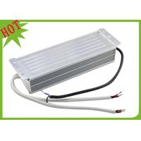 High Reliability Waterproof Power Supply 240V 50HZ With High APFC Manufactures