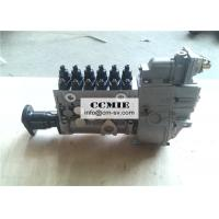 XCMG wheel loader LW300KN High Pressure Oil Pump with Hydraulic Power Manufactures