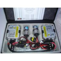 HID Xenon Kits With Normal Ballast & Single Bulb Manufactures