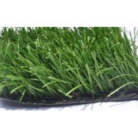 Artificial Grass for Football Manufactures