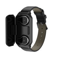 160x80 Touch Screen Sports Watch Manufactures