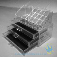 clear storage boxes Manufactures