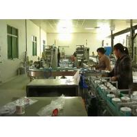 Reel Non Standard Automatic Production Line , Customized Automatic Packing Line Manufactures