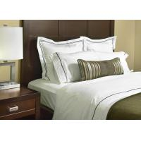 American Style Hotel Modern Furniture Walnut Color Traditional Design Manufactures