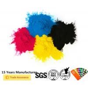 Buy cheap Anti Corrosive Rebar Epoxy Steel Coating, Bonding Metallic Green Powder Coat from wholesalers