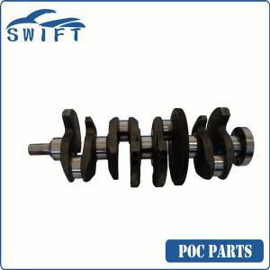 2.3 Crankshaft for Mazda Manufactures