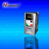 Frequency Inverter Converter AC Drive (MINI-S VFD VSD) Manufactures