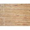 3mm Veneer plywood Manufactures