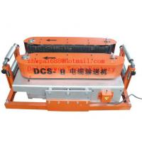 Cable Laying Equipment/CABLE LAYING MACHINES Manufactures