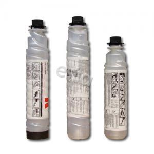 Quality Compatible 1220D Toner Cartridges For Ricoh Aficio 1015 / 1018 /1113 Multifuncti for sale