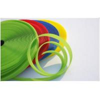Reusable Stretch Hook And Loop Fasteners For Fabric Convenient Manufactures