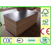 film faced shuttering plywood. Manufactures
