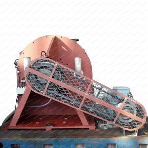 Industrial Siphon Scraper Centrifugal Filter Separator Peeler Centrifuge Manufactures