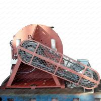 Buy cheap Industrial Siphon Scraper Centrifugal Filter Separator Peeler Centrifuge from wholesalers