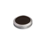 Double Sided Multi Layer Mavic 2 Zoom Dji Lens Filters Manufactures