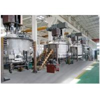 Agitated beating nutsche filter dryer no leakage solid - liquid machine two in one design Manufactures