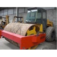 China CA30D Dynapac,Used Road Roller,Hot Sale Machine on Sale on sale