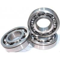 62 series deep groove ball bearing Manufactures