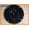 Waterproof Engine Damper 6735-31-8120 22u-01-21310 Fit For Komatsu Excavator PC200-7 PC200-8 Manufactures