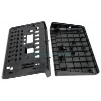 Quality BOSE Speaker Cover Precision Injection Mold With Environmental PC ABS Material for sale