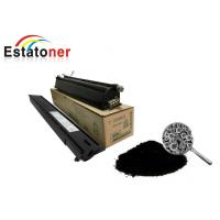 Black Toshiba E-Studio Toner , T-2309E  Photocopier Toner Cartridge Manufactures