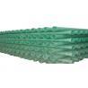Fiberglass Winding GRP FRP Pipe Price Fiber Glass Plastic PIPE DN50 Manufactures