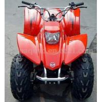 50cc Honda Copy ATV AJ50-B Manufactures
