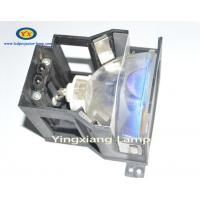 High Lumen ET-LAD7700 Panansonic Projector Lamp Fit For PT-D7700 / PT-DW7000 Manufactures