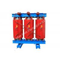 Subway Mines 6kv Oil Immersed Transformer Commercial Simple Safe Reliable Manufactures