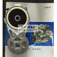 Buy cheap Original Diesel Cummins Engine Parts tensioning wheel 3974102 from wholesalers