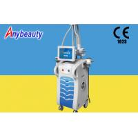 10.4 3 in 1 Ultrasonic Slimming Device Cavitation Lipo Laser Slimming Manufactures