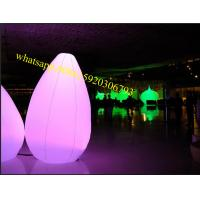 Eggs - Spacecadets Air Design inflatable decorations , inflatable egg ,giant inflatable egg,giant inflatable easter eggs Manufactures
