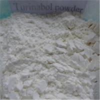 Pharmaceutical Nandrolone Steroid Nandrolone Phenylpropionate Drug For Joint Pain Manufactures
