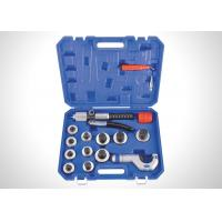 China AC Repair Copper Tube Expander Hydraulic Copper Pipe Expander Tool Eco Friendly on sale