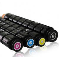 Buy cheap NPG46 Canon Color Laser Toners For Canon Copier IR Advance 5035 / 5235 from wholesalers