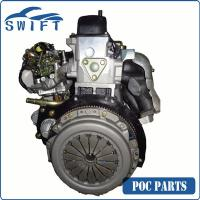 1RZ Engine for Toyota Manufactures