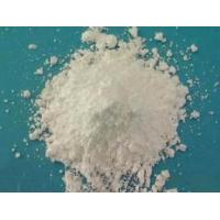 Benzocaine Hydrochloride Local Anesthetic Powder Cas 23239 88 5 Usp Standard Manufactures