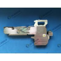 Yamaha Hitachi 44/56mm tape feeder GD-44560 with splice sensor  for GXH-1/1S/3 Sigma G5/G5S F8 Manufactures