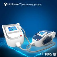professional portable home laser hair removal machine Manufactures