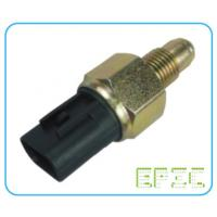 EPIC Chery Series Reverse Light Switch For TIGGO Model 6010 OEM QR5 23-372 9500 Manufactures
