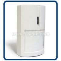 Infrared Detector Manufactures